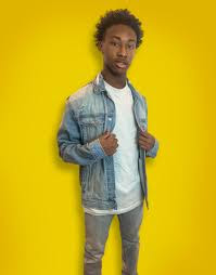 Rapper: Amari Fields Wikipedia, Biography , Age, Height and Parents, 10 Facts To Know