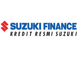 Lowongan Kerja D3/S1 di PT Suzuki Indonesia April 2021