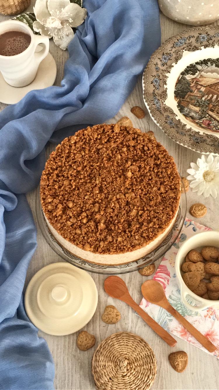 tarta-de-galletas-digestive