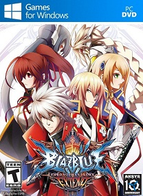 blazblue-chrono-phantasma-extend-pc-cover-www.ovagames.com