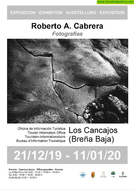 LOS CANCAJOS: Fotografías de Roberto Cabrera