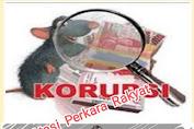 TEGAS....Tak Kenal Ampun! Anies Pecat Tri Prasetyo Utomo, Maling Uang Rakyat Rp370 Juta