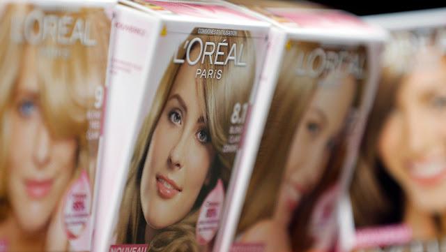 """L'Oréal eliminará palabras como """"blanqueamiento"""" de sus productos para aclarar la piel"""