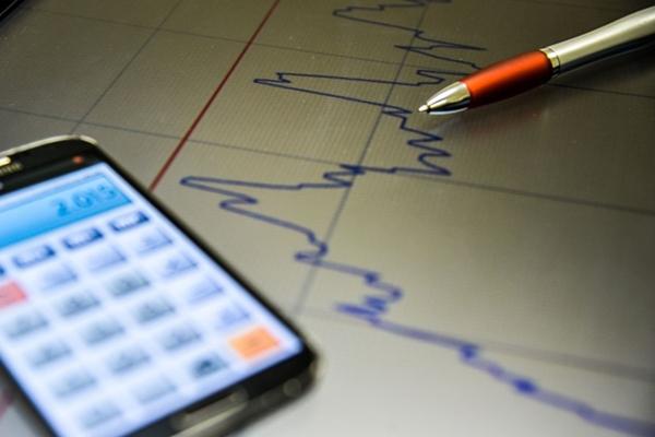 Contas públicas têm déficit de R$ 12,7 bilhões em junho
