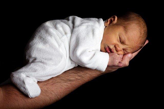 6 Pertanyaan Sebelum Menjalani Program Bayi Tabung