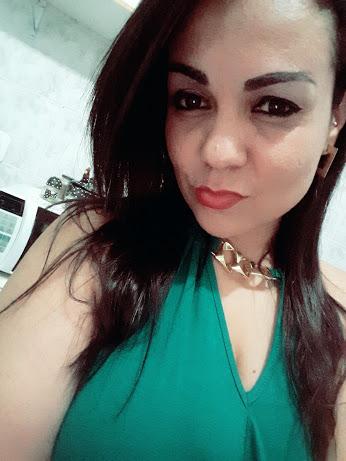 ارقام بنات للزواج المسيار 2018 ارقام بنات مصر اجمل بنات مصرية