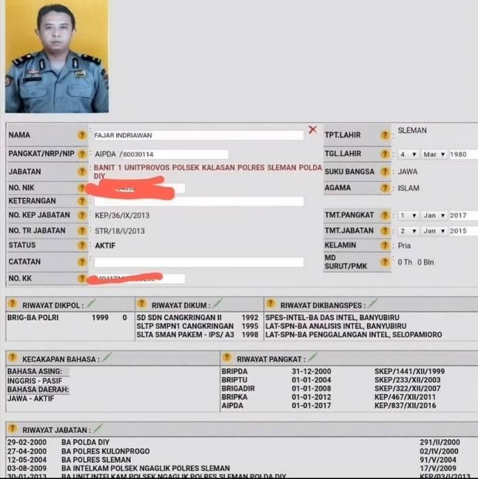 Prajurit-TNI-Geruduk-Polsek-Kalasan-Gegara-Ada-Oknum-Polisi-Hujat-Kematian-Kru-Nanggala