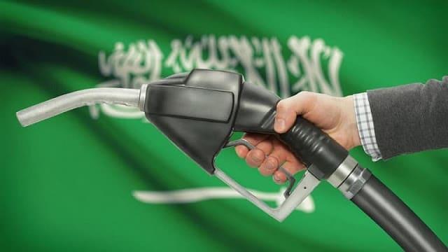 Saudi Aramco updated its fuel prices in Saudi Arabia for the month January 2021 - Saudi-Expatriates.com