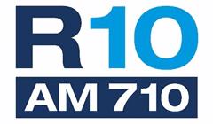 Radio 10 AM 710