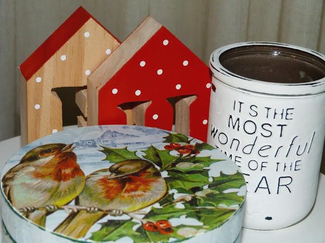 decoracion-navidad-caja