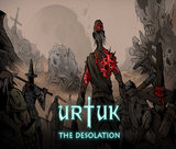 urtuk-the-desolation