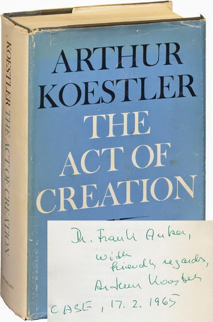 http://www.royalbooks.com/pages/books/122063/arthur-koestler/the-act-of-creation-hardcover-signed