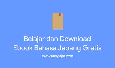 download-ebook-bahasa-jepang