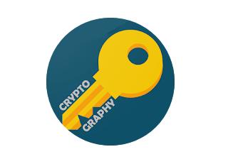 Cryptography Pro Apk