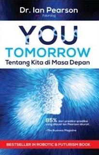 you tomorrow