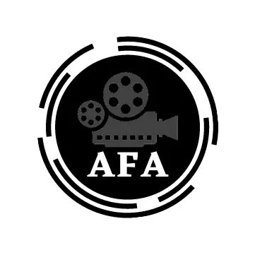 CASTING CALL FOR AN UPCOMING MOVIE BY ASSOCIATION OF FILM ASPIRANTS
