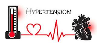 Penyakit Hipertensi