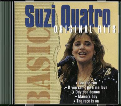Suzi+Quatro+-+Original+Hits.jpg