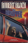 http://www.paperbackstash.com/2007/12/kidnapper-by-robert-bloch.html