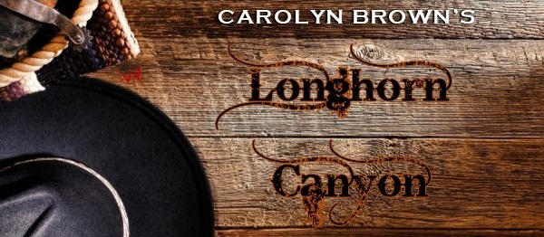 https://www.wickedreads.org/2012/01/longhorn-canyon-series-by-carolyn-brown.html