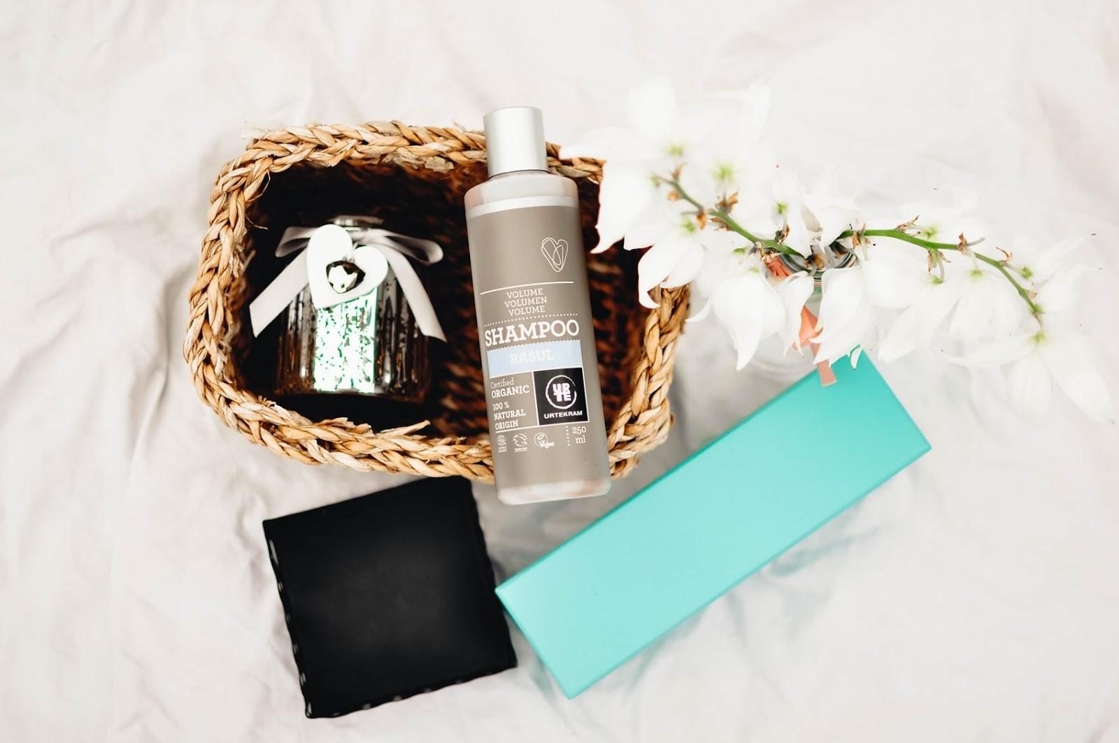 szampon-z-glinka