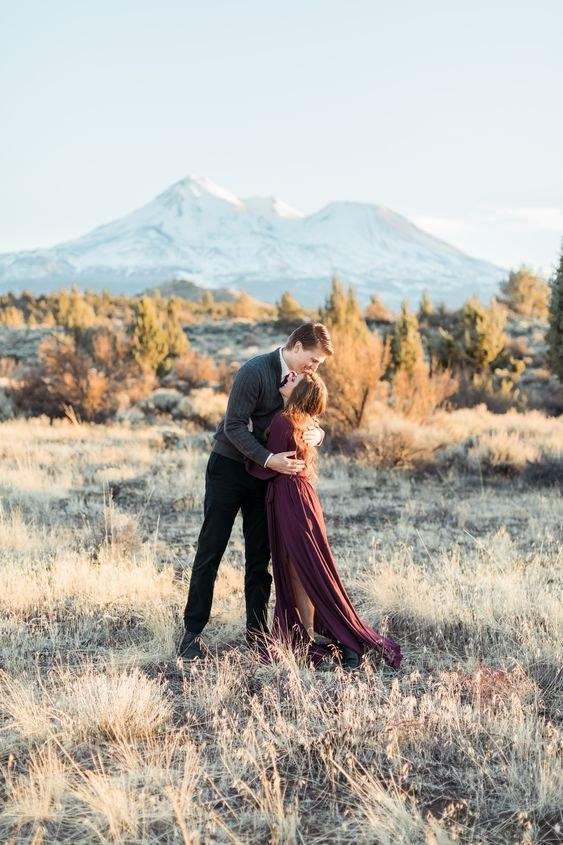 Amazing Couples Photos,Beautful Romantic Couple Wallpapers   HD Love Couple Images