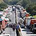 Sindicato das Empresas de Transporte de Magé e Duque de Caxias não Asseguram mais Transporte para Usuários