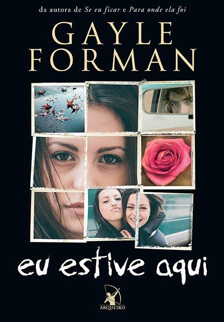 blog www.chuvanojardim.com.br