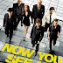 Download Now You See Me (2013) Bluray Subtitle Indonesia Full Movie