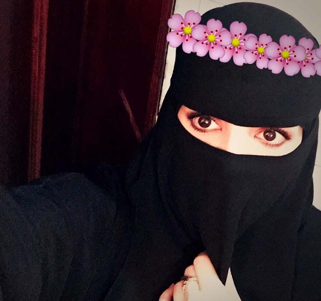 بنات جده السعوديه الأكثر عددا مقارنة مع الرياض للتعارف والزواج