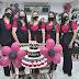 Mery Calçados inaugurou nova loja em Picuí