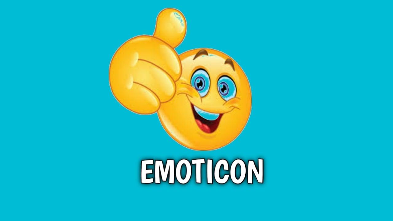 Cara praktis memasang Emoticon pada komentar Blog 