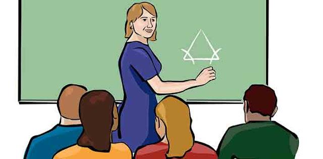जल्द होगी 68500 टीचर्स पदों पर भर्ती - 11 दिसंबर से कर सकेंगे अप्लाई