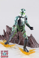 Black Series Clone Commander Gree 30