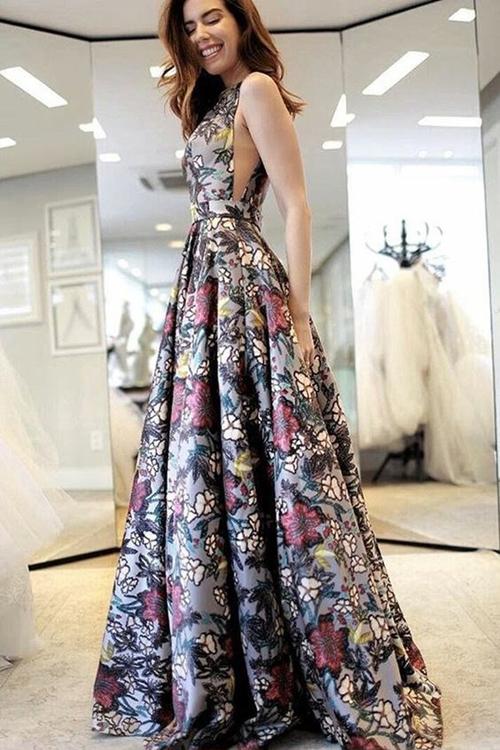 camila coutinho vestido de festa