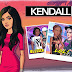 Kendall and Kylie Hack – Kendall and Kylie Cheats