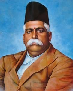 History of RSS in Hindi - Rashtriya Swayamsevak Sangh