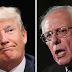 Republicans root for Sanders nomination