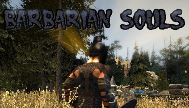 Barbarian-Souls-Free-Download