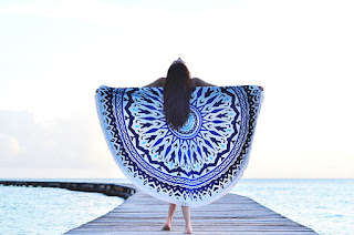 https://www.lesantillaises.com/product-page/mandala-french-round-towel