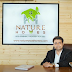 Why is Green Home becoming the new trend in modern Indian housing?