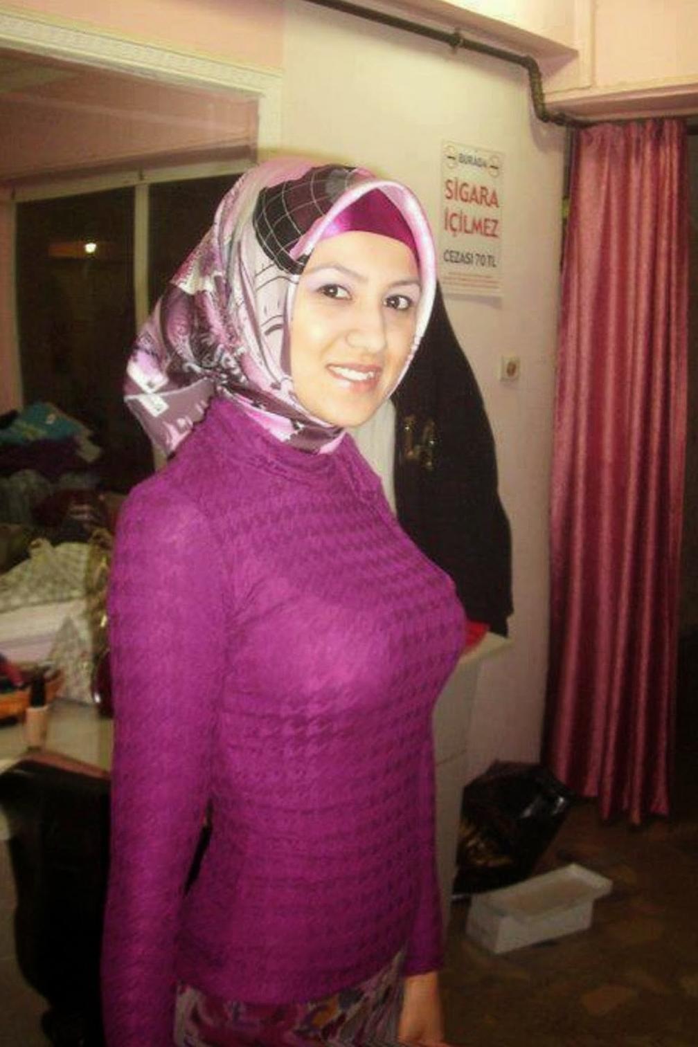 jilbab untuk kebaya bra