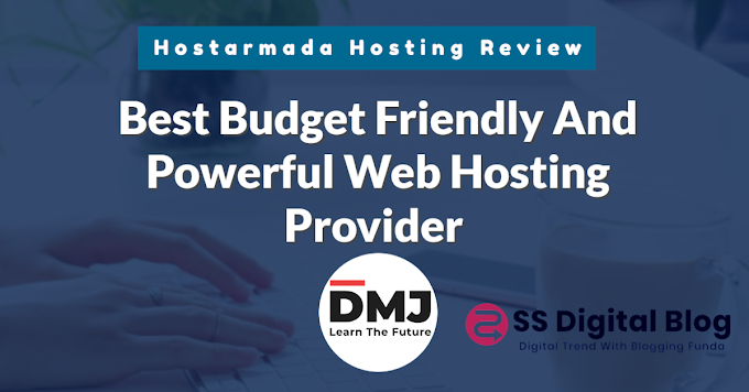 HostArmada Review - Best Budget Friendly And Powerful Web Hosting Provider