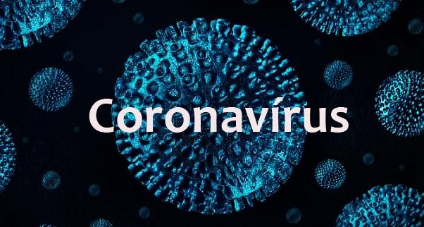 Números do Coronavírus no Paraná