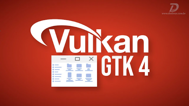 gtk4-vulcan-mutter-gnome-apps-linux-open-source-software-livre-api-graphics-opengl
