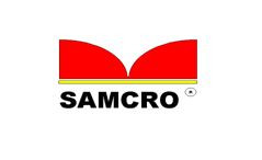 Lowongan Kerja Marketing lapangan di PT. SAMCRO HYOSUNG ADILESTARI