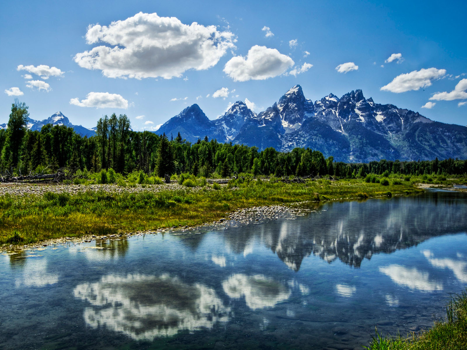Wallpapers Grand Teton National Park Wallpapers HD Wallpapers Download Free Images Wallpaper [1000image.com]