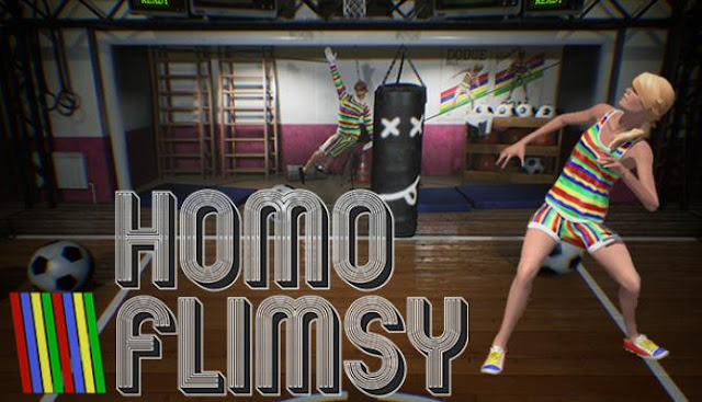 Homo-Flimsy-Free-Download