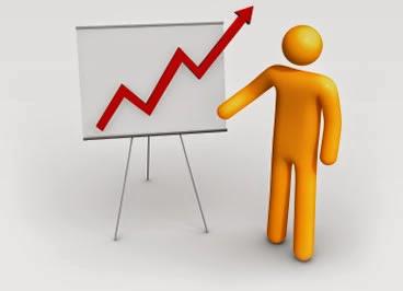 Pentingnya Review Untuk Produk dan Bisnis Anda