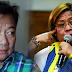Alvarez dares De Lima: Face house probe to  prove your innocence